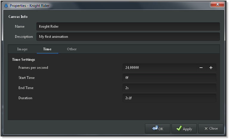 File:Properties Dialog - End Time 0.63.06.png