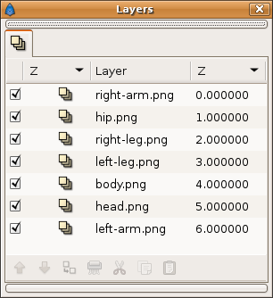 Image:Layers-Images.png