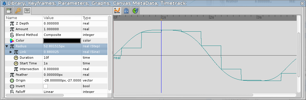Convert Stepped-sine 0.0 0.63.06.png