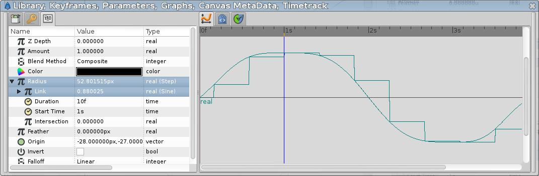 Convert Stepped-sine 0.0 0.63.06.png