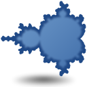 File:Layer fractal mandelbrot icon.png