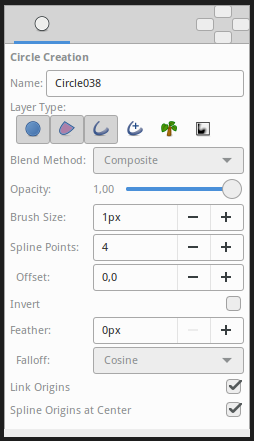Circle Tool Options.png