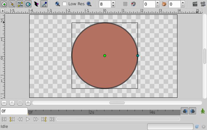 Circle-0.63.06.png