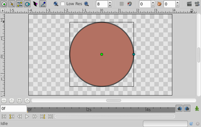 File:Circle-0.63.06.png