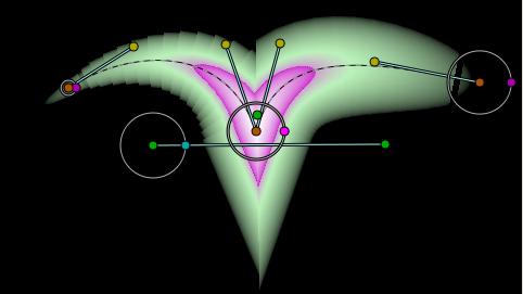 Curve-warp-radial-layer-7.png