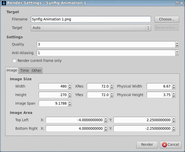 Render-settings 0.63.06.png