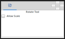 Rotate Tool Options.png