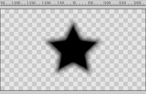 Star Feather Disc Blur 0.63.06.png