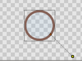 Magnifying glass 16.png