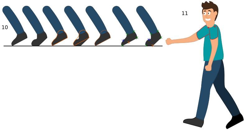 File:Walking-technique1011.png