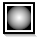 File:Layer gradient radial icon.png