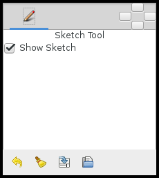 Sketch Tool Options.png