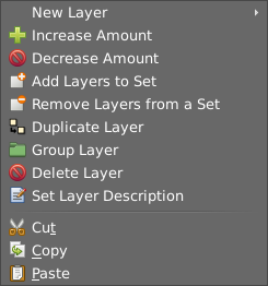 LayerMenu 0.63.06.png