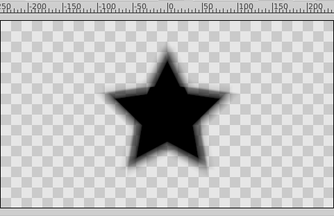 Star Feather Cross-Hatch Blur 0.63.06.png