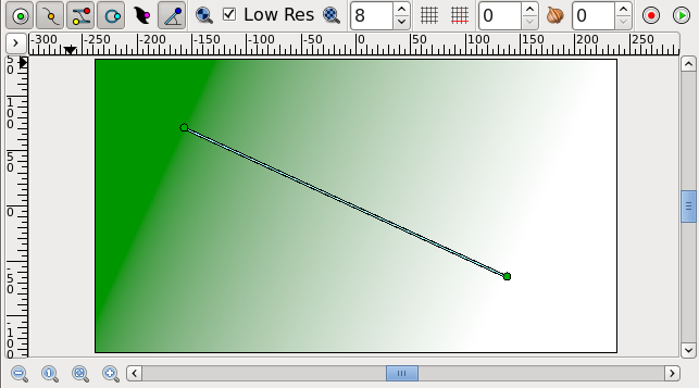 Adding-layers-tutorial-2.png