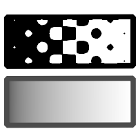 File:Layer filter halftone2 icon.png