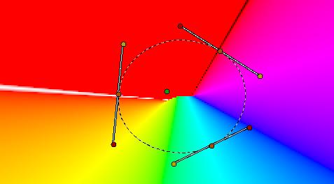 Perp-curve-gradient-2.png