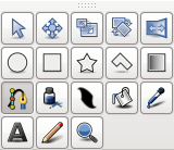 Spline-Tool-0.64.1.png