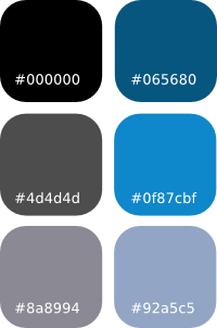 Image:ColorPalette-1.png