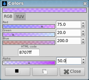 ColorDialog10-0.63.06.png