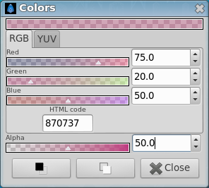 ColorDialog8-0.63.06.png