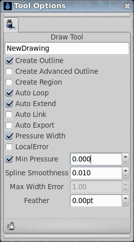 DrawToolOptions 0.63.06.png