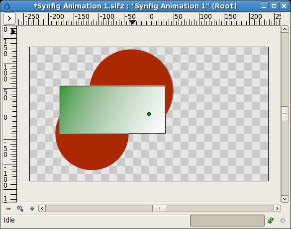 Image:Adding-layers-tutorial-5.jpg