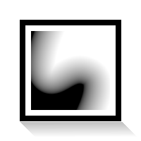 File:Layer gradient curve icon.png