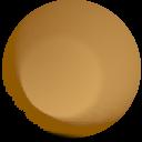 File:Layer blur blur icon.png