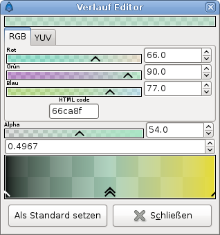 GradientEditor 3-0.64.1-de.png