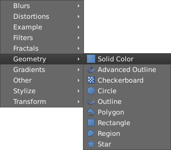 Layers-geometry 0.63.06.png