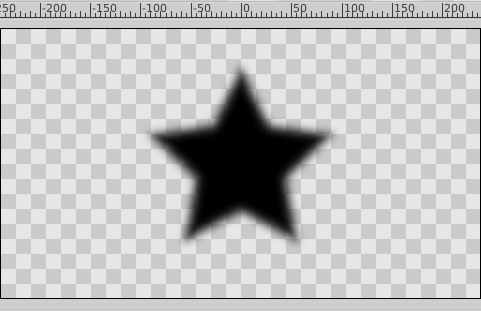 Star Feather Gaussian Blur 0.63.06.png