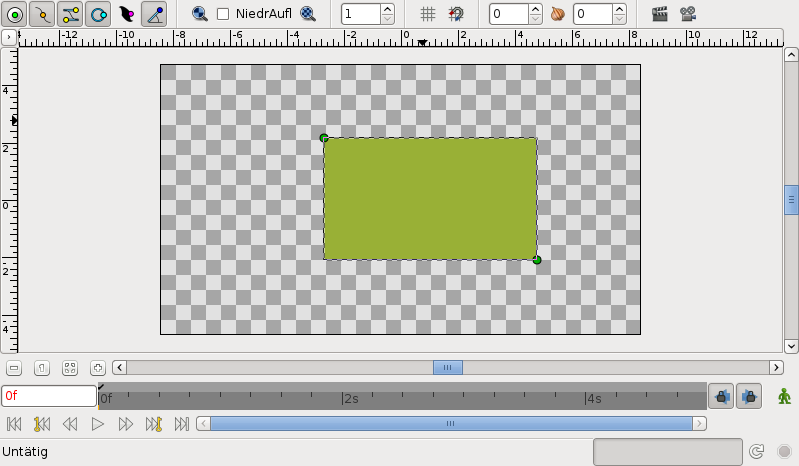 Adding Layers tutorial-1-0.64.1-de.png