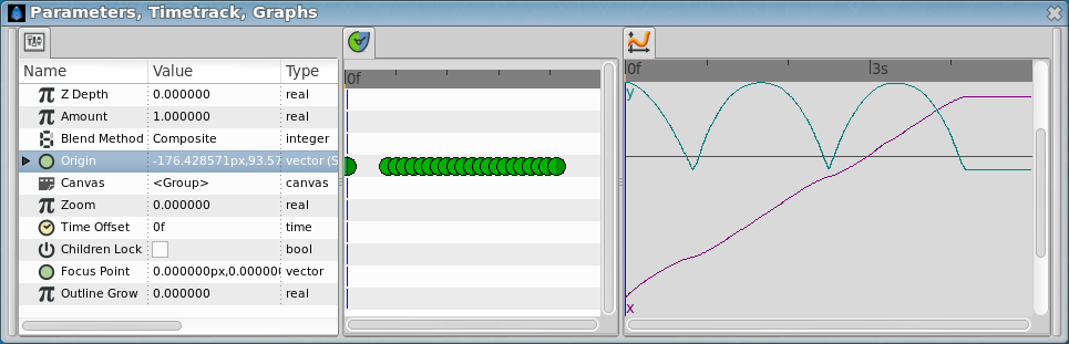 BallBounce-tuto-Spline-track2 0.63.06.png