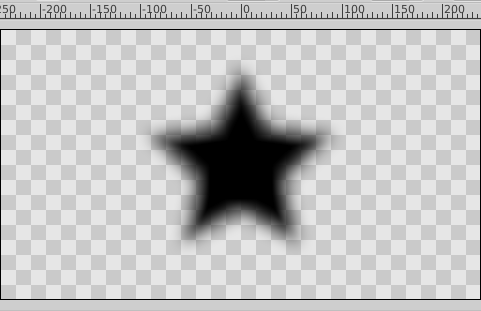 Star Feather Fast Gaussian Blur 0.63.06.png