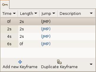KeyframesLookList.png