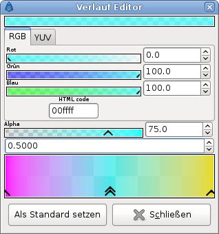 GradientEditor 5-0.64.1-de.png