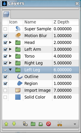 File:Layers 0.63.06.png