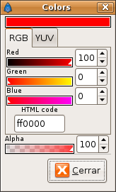 Image:ColorDialog1.png