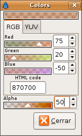 Image:ColorDialog7.png