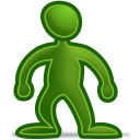 File:Animate mode off icon.png