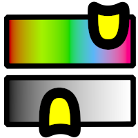 File:Layer filter colorcorrect icon.png