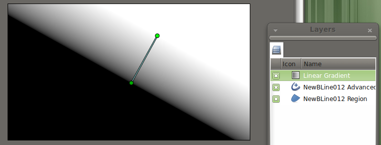 Synfig_object-gradient_02.png