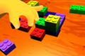 03-01-lego.png