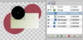 Adding-Layer-tutorial-8-0.63.06.png