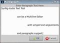 Tool Text-DialogBox 0.63.06.png
