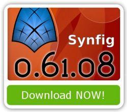 Synfig-0.61.08.jpg