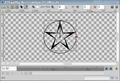 Thumbnail for version as of 09:15, 17 September 2013