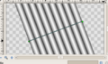 Linear-gradient-with-transparent-ends.png