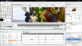 Synfigstudio-0.64.0-linux-screenshot 1360x768.png